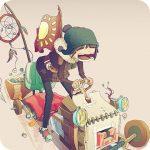 summer-catchers-apk