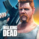 walking-dead-our-world-mod-apk