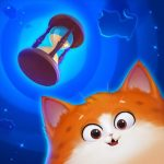 cats-in-time-mod-apk-full-version