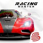 racing-master-apk-mod
