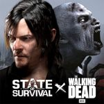 state-of-survival-mod-apk
