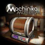 machinika-museum-mod-apk