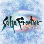 saga-frontier-remastered-apk