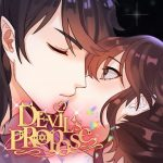 devils-propose-mod-apk