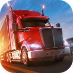ultimate-truck-simulator-mod-apk