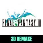 final-fantasy3-apk