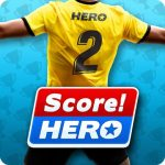 score-hero2-mod-apk