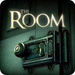 the-room-apk