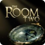the-room-two-apk
