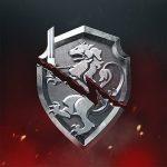 witcher-tales-thronebreaker-mod-apk