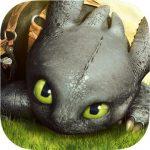 dragons-rise-of-berk-mod-apk
