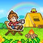 forest-camp-story-apk-mod