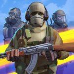 war-after-shooter-mod-apk