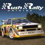 Rush-rally-origins-apk-mod