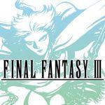 final-fantasy-3-pixel-remaster-apk