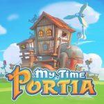 my-time-at-portia-apk
