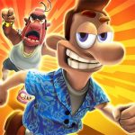 neighbours-back-from-hell-apk