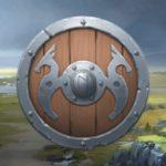 northgard-apk