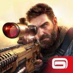 sniper-fury-premium-apk