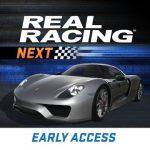 Real-racing-4-next-apk