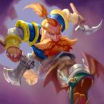 dwarf-journey-apk