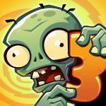 plants-vs-zombies3-apk-mod