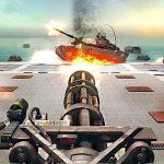 beach-war-fight-to-survival-mod-apk