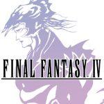 final-fantasy-iv-pixel-remaster-apk