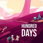 hundred-days-apk