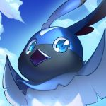 nexomon-extinction-apk-mod-full