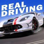 real-driving-2-mod-apk